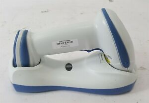 Motorola Symbol Ds6878 Wireless 2d Barcode Scanner Ds6878 hc2000bwr No Usb Cable