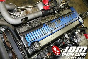 1jzgte Engine | OEM, New and Used Auto Parts For All Model