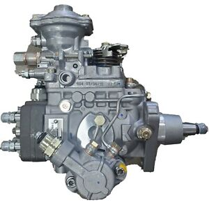 Bosch Injection Pump Fits Iveco 3 9 78kw Diesel Engine 0 460 424 165 500307410