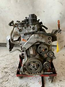 Engine Assembly Vw Beetle Type 1 06 07 08 09 10