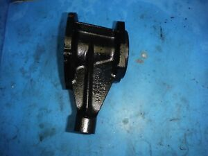 Transfer Case Adapter In Stock, Ready To Ship   WV Classic