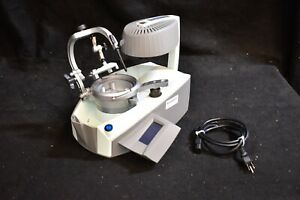 Erkoform 3d Automated Lab Thermorformer Mouth Guard Thermoforming Unit