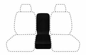 Truck Seat Covers Center Console Cover Ford F 150 2011 To 2014