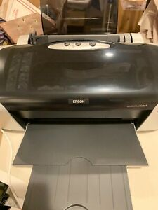 Epson C88 Sublimation Printer New