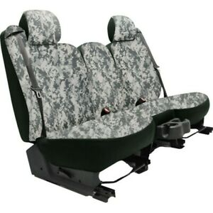 Seat Designs New Cover Camouflage For Toyota Tacoma 2005 2011