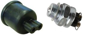 Neutral Safety Switch Boot For Massey Ferguson 88 135 150 165 175 180 230 235
