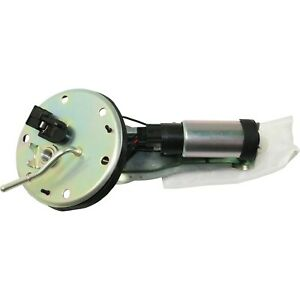 New Fuel Pump Gas For Honda Civic Acura Integra 1994 1995