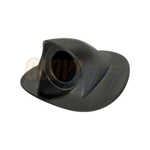 52mm Gauge Pod In Stock | Replacement Auto Auto Parts Ready