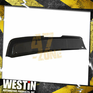 For 1987 1993 Ford F 150 Cab Guard
