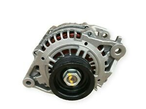Alternator Nissan 200sx 1997 1998 1 6l 1997 99 Sentra L4 1 6l 13728