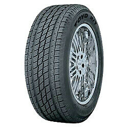 Toyo Open Country H t Lt265 70r17 10 121 118s 362200 Set Of 4