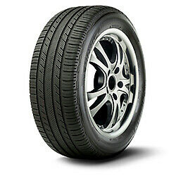 Michelin Premier Ltx 235 70r16 106h 34968 Set Of 2