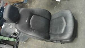 Passenger Front Seat Excluding V Series With 8 Way Fits 08 10 Cts 426720