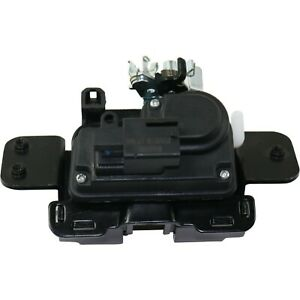 New Liftgate Lock Actuator For Dodge Durango 2004 2005 55362102ab