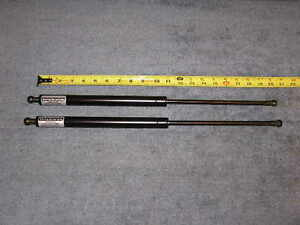 Set 20 200 Rv Trailer Bus Nitro Prop Gas Strut Spring Lift Shaft Rod 20 Inch