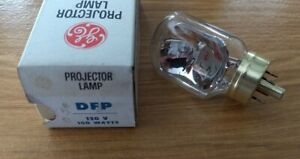 Dfp Photo Projector Stage Studio A v Lamp Bulb free Shipping