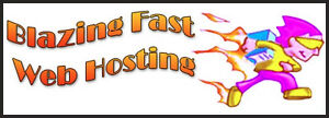 Cpanel whm Reseller Web Hosting 4 98 Per Month 1st Month 2 49 Blazing Ssd