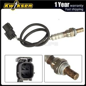 For Acura Rdx Mdx Rlx Tlx 3 5l 2014 2017 Downstream Rear Oxygen Sensor 234 4790