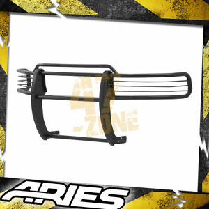 For 1994 2001 Dodge Ram 1500 Aries Grille Guard