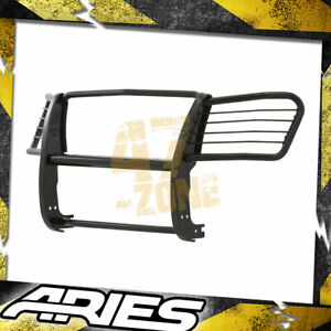 For 2002 2006 Chevrolet Avalanche 1500 Aries Grille Guard