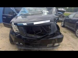 Fuel Tank Fits 09 14 Escalade 477778