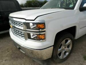 2014 2015 2016 2017 2018 2019 Chevy Silverado 1500 5 3l Engine Motor
