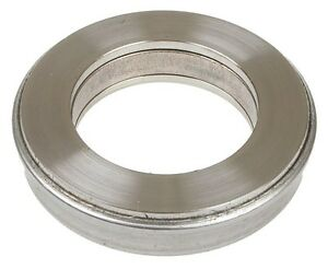 833084m1 Clutch Release Bearing For Massey Ferguson To30 To35 Mf50 Mf135 Mf150
