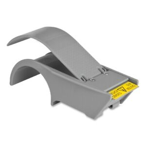 Sparco Package Sealing Tape Dispenser 2 x3 Core Each
