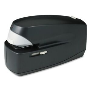 Business Source Electric Stapler