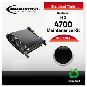 Innovera Remanufactured Q7504a Transfer Kit 100 000 Page yield