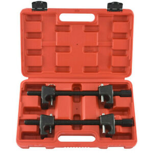 11 5 Coil Spring Compressor Strut Install Removal Tool Suspension Heavy Duty