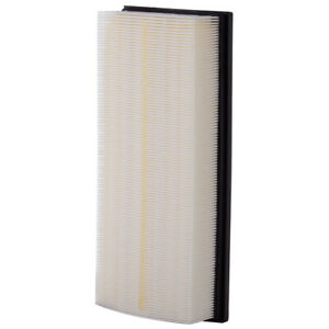 Air Filter Fits 2007 2013 Nissan Altima Parts Plus Filters By Premium Guard