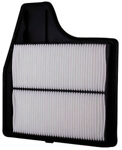 Air Filter Fits 2013 2018 Nissan Altima Parts Plus Filters By Premium Guard