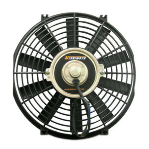 Mishimoto 16 Inch Electric Fan 12v