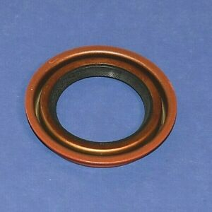 Allison At540 At543 At545 Automatic Transmission Front Pump Oil Seal
