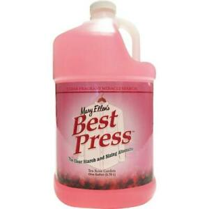 Mary Ellen#x27;s Best Press Refills 1gal Tea Rose 600G 62 $58.12