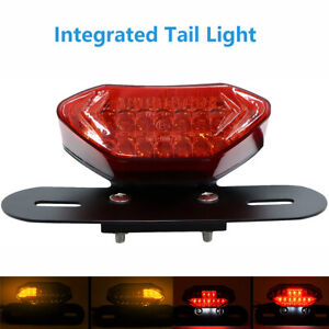 White Led Rock Lights W 4 Pods For Jeep Off Road Truck Boat Underbody Fog Light