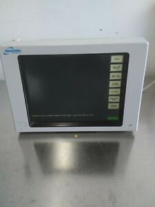 Spacelabs Medical 90369 Patient Monitor 6