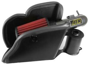 Aem Cold Air Intake Induction System For 2016 2018 C A S Mazda Mx 5 Miata 2 0l