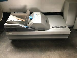 Pitney Bowes Universal Feeder For Di950 Folder Inserter F767 Direct Mail