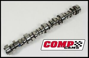 Sbc Chevy 350 383 Comp Cams 498 500 Retro Hyd Flat Tappet Cam 12 244 4