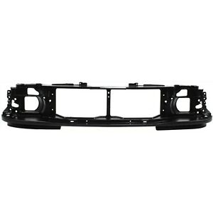 Header Panel For 1995 96 Ford Explorer 1997 Mercury Mountaineer Grille Opng Pnl