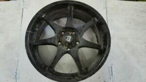 Civic 2008 Wheel 69974 Si