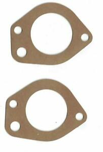 62 63 64 65 66 67 68 69 70 71 72 73 74 75 76 Ford Mercury Water Outlet Gaskets