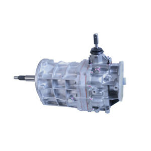 Transmission Assembly Ax15 1994 To 1999 For Jeep Yj Tj Xj Zj Mj Sj X 18803 03