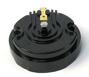 Holley Efi 566 102 Dual Sync Distributor Replacement Rotor