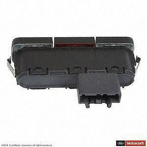 Motorcraft Sw6868 Instrument Voltage Regulator