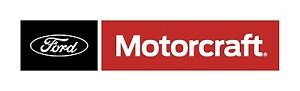 Motorcraft Sw6886 Instrument Voltage Regulator