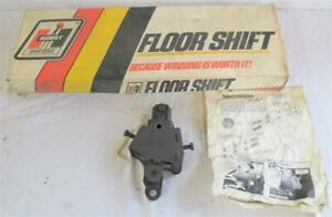 Nos Hurst Competition Plus 4 Speed Shifter 391 7992 Brand New In Box 1970 s Wow