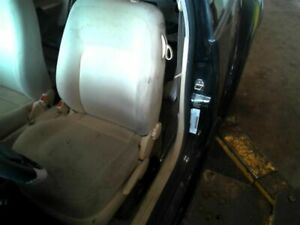 Beetle 1999 Seat Front 332551